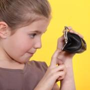 8 idées géniales pour initier votre enfant à l'argent