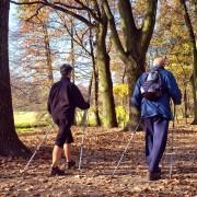 Bougez pour combattre le diabète : plus de façons d'ajouter de l'exercice à votre routine
