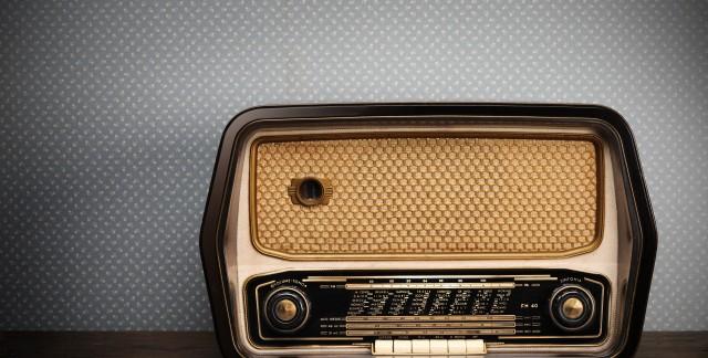 Solutions faciles pour les problèmes de radio