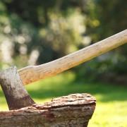 Économiser en se chauffant au bois