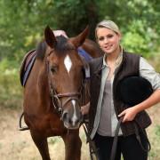 Ce qu'il faut savoiravant d'acheter un cheval