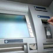 3 façons de négocier pour moins payer à la banque
