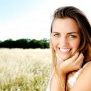 4 traitements naturels pour les cheveux gras