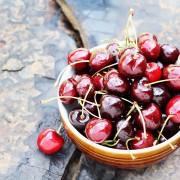 Quoi manger pour éviter la goutte douloureuse