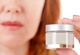 Tout ce que vous devez savoir sur les crèmes antirides