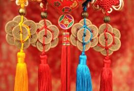3 décorations du Nouvel An chinois à faire avec les enfants