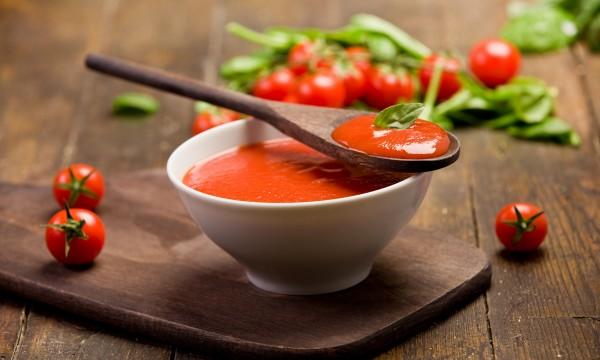 3 aliments qui aident à prévenir le cancer