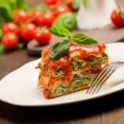 5 plats réconfortants rapides et faciles pour le souper