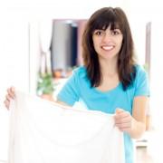 3 solutions simples pour enlever les taches de rouille sur les vêtements