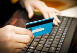 5 astuces pour économiser lors de votre magasinage