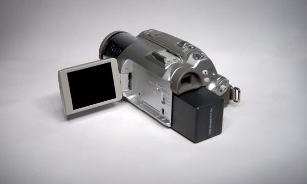 5 étapes simples et utiles de nettoyage d'un magnétoscope