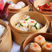 Cuisine du monde : 22 ingrédients à découvrir
