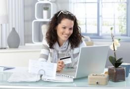 6 trucs à savoir avant d'adhérer à une coopérative de crédit