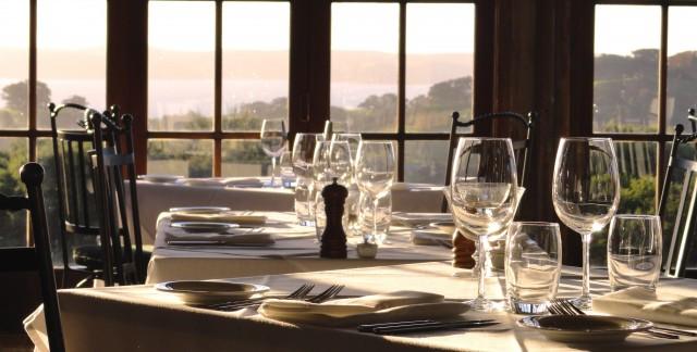 Conseils d'initiés pour obtenir le meilleur siège et service au restaurant