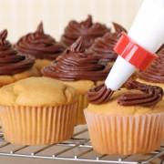 11 conseils ingénieux pour de délicieux desserts