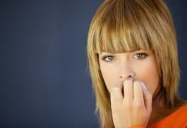 3 façons simples de bannir les pensées stressantes et de battre le diabète