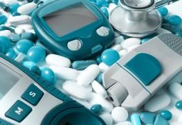 Se préparer à vivre avec le diabète