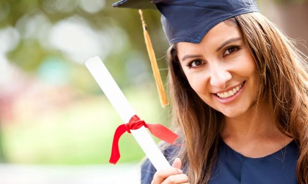 6 idées pour les cadeaux de fin d'études autre que l'argent