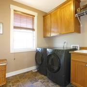 5 conseils pour une salle de lavage efficace et pratique