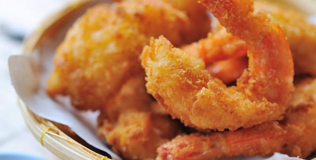 Un guide pour limiter les acides gras trans dans votre alimentation