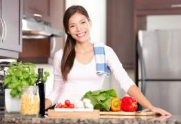 5 méthodes pour contrôler le diabète par l'alimentation