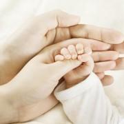 Se préparer à son premier bébé