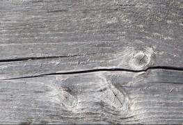 Réparer des planches fendues de parement en bois: conseils pratiques