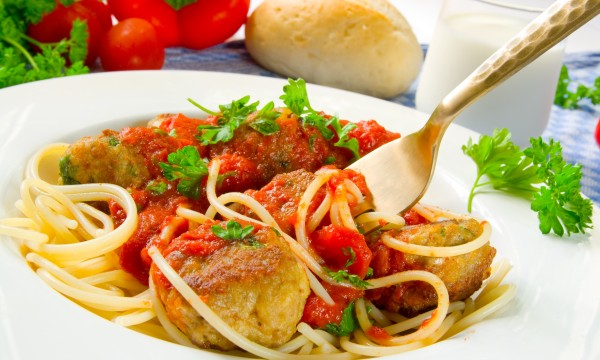 cuisiner une sauce savoureuse avec des tomates fra 238 ches trucs pratiques