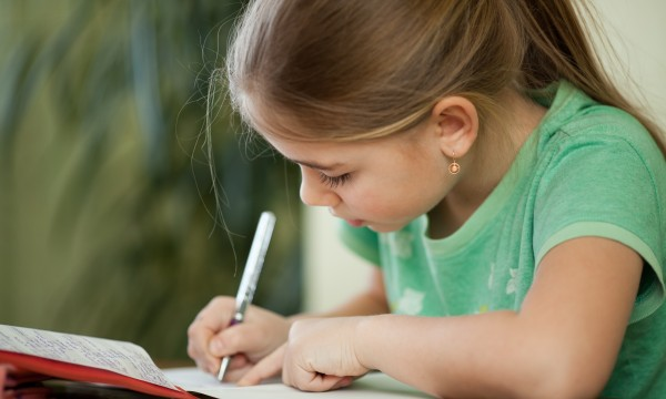 3 bienfaits de faire les devoirs à la maison