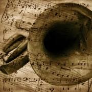 4 conseils pourapprendre à jouer de la trompette plus facilement