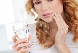 Quoi faire pour réparer une dent brisée