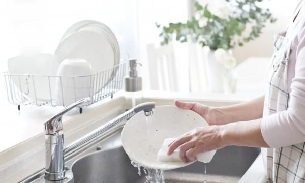 3 méthodes de dépannage des robinets de cuisine