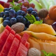 Comment cultiver des papayes et des fruits de la passion