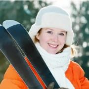 Les caractéristiques principales à prendre en compte lorsque vous recherchez un blousonde ski parfait