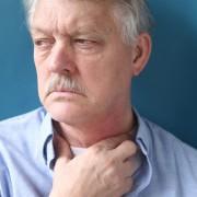 Découvrezles traitements dont vous disposez pour les troubles de la thyroïde
