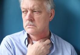 Comment entamer un régime alimentaireface au trouble de la thyroïde