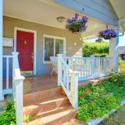 5 idées de rénovations extérieures pour augmenter la valeur de votre maison