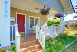 5 idées de rénovation extérieures pour augmenter la valeur de votre maison