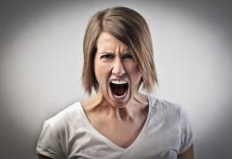 Enrayez votre colère avec des méthodes de bien-être