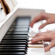 Desconseils dignes deconfiance sur le choix d'un instrument de musique par type de personnalité