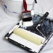 Entretien des pinceaux et des rouleaux à peinture: 10 conseils