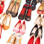 6 étapes pour des achats de chaussures confortables
