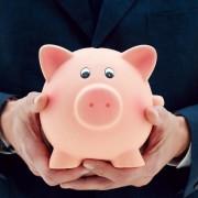 5 étapes vers la bonne direction financière