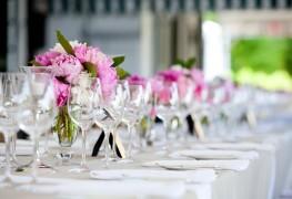Faire-part de mariage personnalisés: mode d'emploi pratique