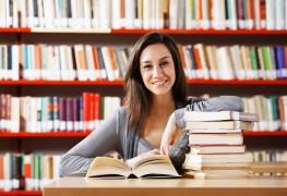 3 astuces de révisionpour améliorer vos performances scolaires