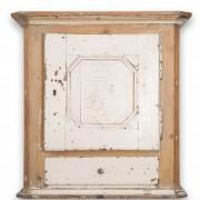 Transformer vos meubles en antiquités: quelques conseils astucieux