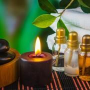 12 soins à base de plantes pour une peau éclatante