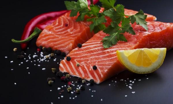 Recettes sant 2 id es simples pour cuisiner le poisson for Poisson les plus cuisiner