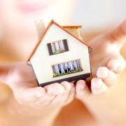 Que faire si vous avez de difficulté à obtenir une assurance?