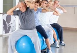 Comment la méthodePilates peut vous aider avec les symptômes de l'arthrite